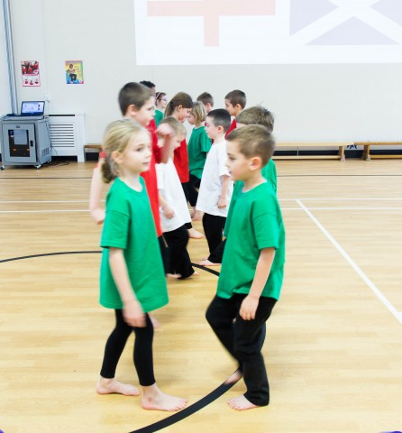 values of dance The value of movement activities for young children  dance and music, individual and group activities, and cooperative games within each category, activities can.